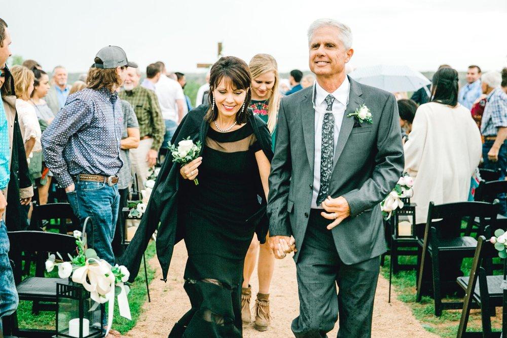 Ashley_John_English_Elegant_Texas_Wedding_Outdoors_Ranch_Caprock_Winery_ALLEEJ_0151.jpg