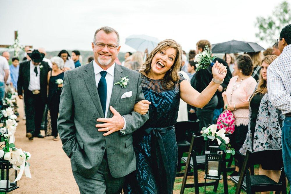 Ashley_John_English_Elegant_Texas_Wedding_Outdoors_Ranch_Caprock_Winery_ALLEEJ_0152.jpg