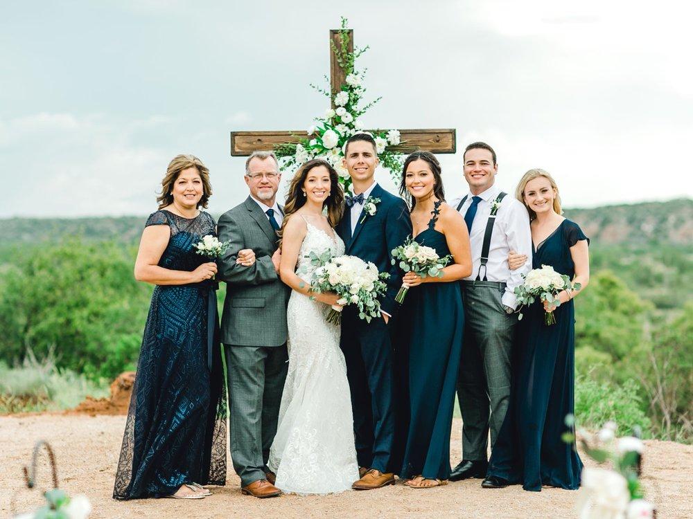 Ashley_John_English_Elegant_Texas_Wedding_Outdoors_Ranch_Caprock_Winery_ALLEEJ_0155.jpg