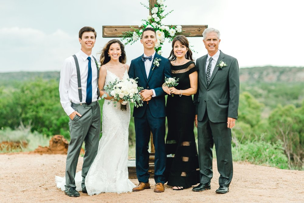 Ashley_John_English_Elegant_Texas_Wedding_Outdoors_Ranch_Caprock_Winery_ALLEEJ_0156.jpg