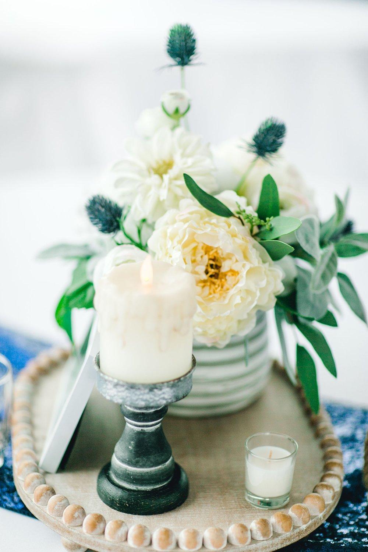 Ashley_John_English_Elegant_Texas_Wedding_Outdoors_Ranch_Caprock_Winery_ALLEEJ_0157.jpg