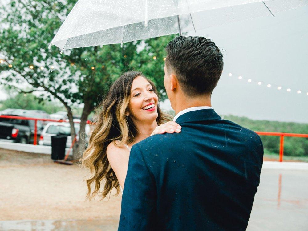 Ashley_John_English_Elegant_Texas_Wedding_Outdoors_Ranch_Caprock_Winery_ALLEEJ_0159.jpg