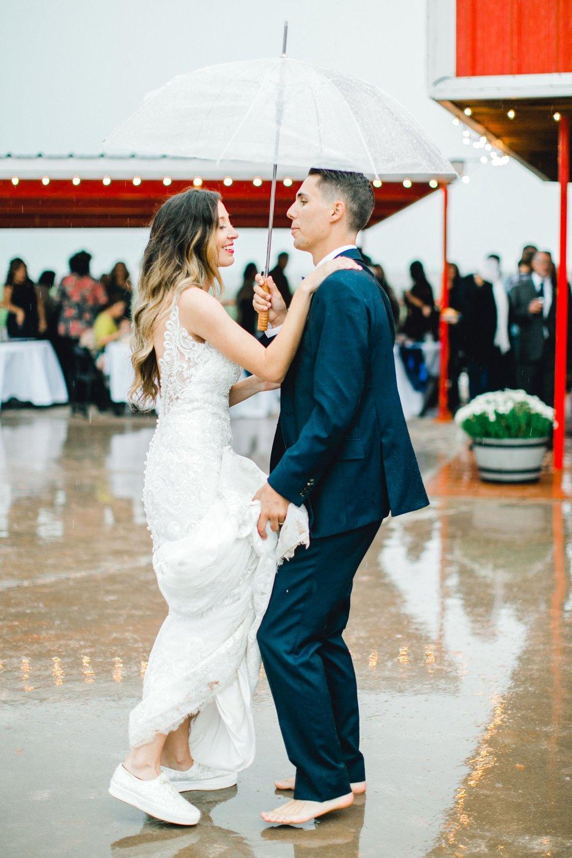 Ashley_John_English_Elegant_Texas_Wedding_Outdoors_Ranch_Caprock_Winery_ALLEEJ_0160.jpg