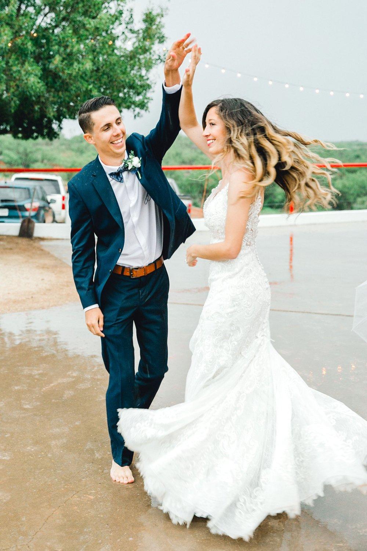 Ashley_John_English_Elegant_Texas_Wedding_Outdoors_Ranch_Caprock_Winery_ALLEEJ_0162.jpg