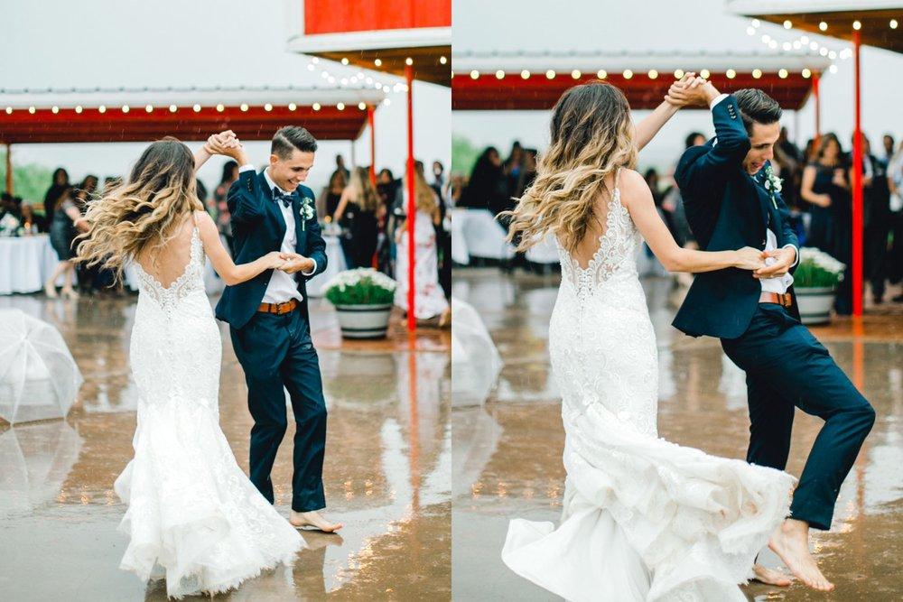 Ashley_John_English_Elegant_Texas_Wedding_Outdoors_Ranch_Caprock_Winery_ALLEEJ_0164.jpg