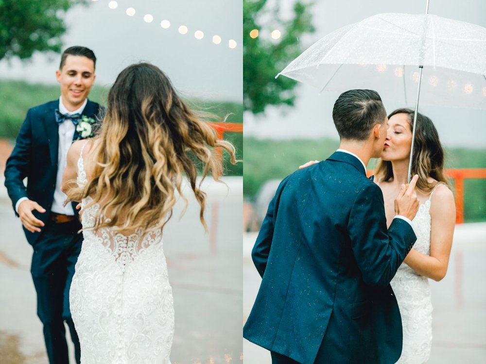 Ashley_John_English_Elegant_Texas_Wedding_Outdoors_Ranch_Caprock_Winery_ALLEEJ_0167.jpg
