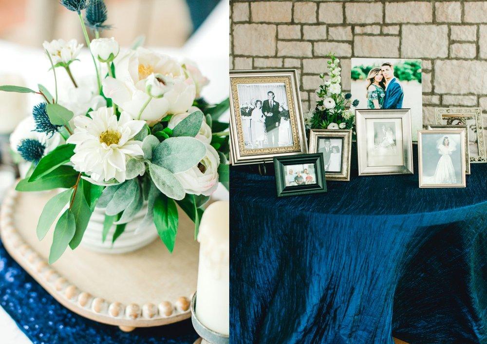 Ashley_John_English_Elegant_Texas_Wedding_Outdoors_Ranch_Caprock_Winery_ALLEEJ_0169.jpg