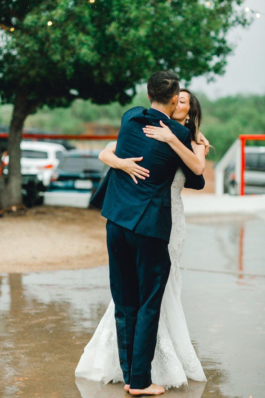 Ashley_John_English_Elegant_Texas_Wedding_Outdoors_Ranch_Caprock_Winery_ALLEEJ_0168.jpg