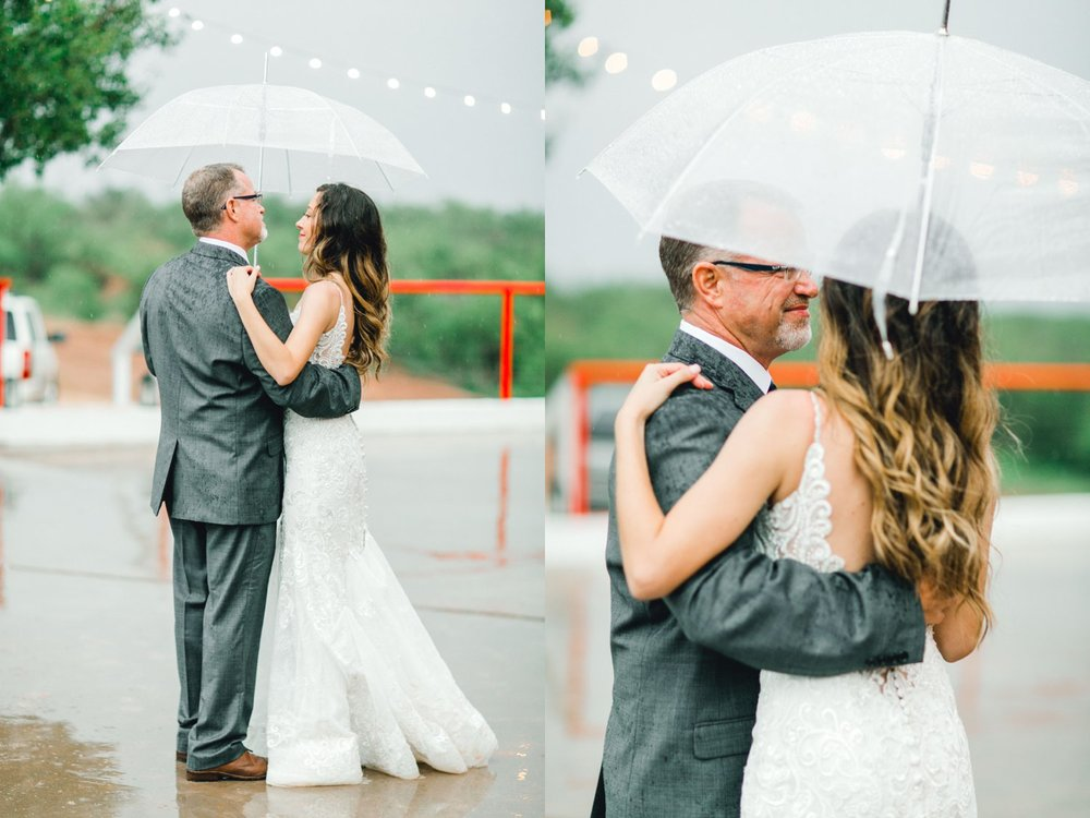 Ashley_John_English_Elegant_Texas_Wedding_Outdoors_Ranch_Caprock_Winery_ALLEEJ_0170.jpg