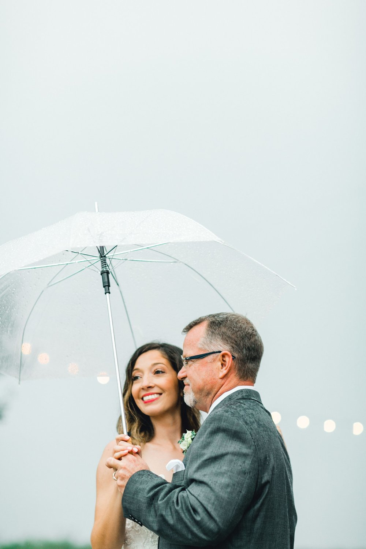Ashley_John_English_Elegant_Texas_Wedding_Outdoors_Ranch_Caprock_Winery_ALLEEJ_0172.jpg