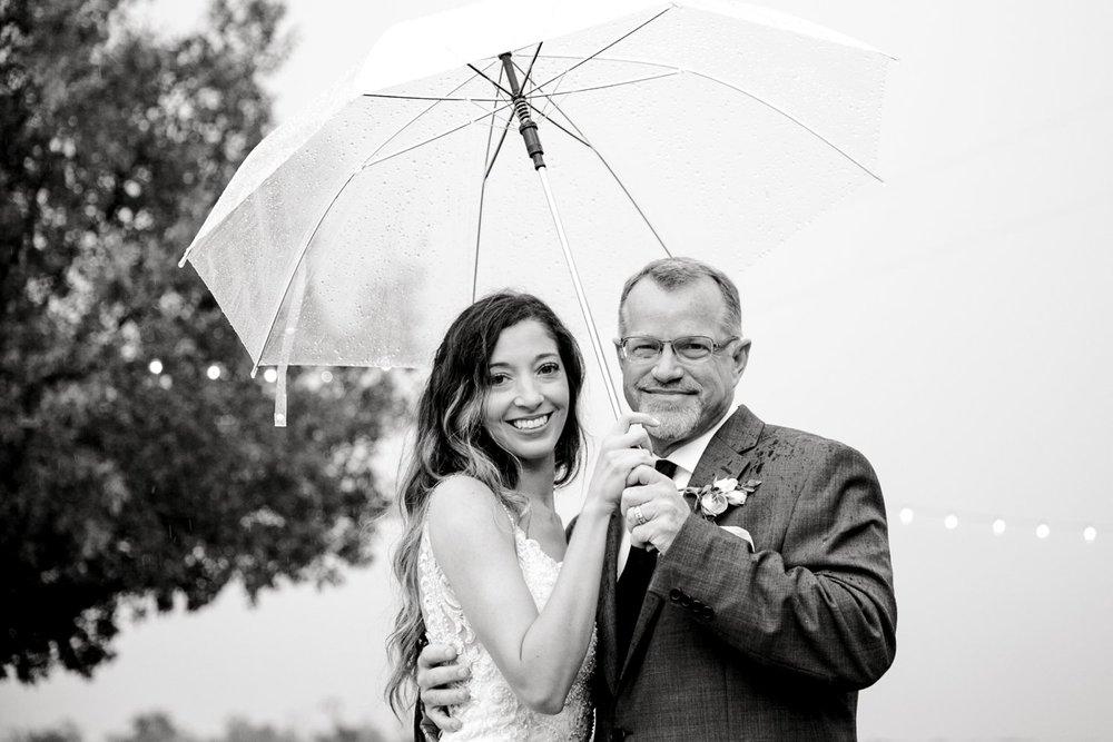 Ashley_John_English_Elegant_Texas_Wedding_Outdoors_Ranch_Caprock_Winery_ALLEEJ_0175.jpg