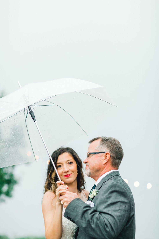 Ashley_John_English_Elegant_Texas_Wedding_Outdoors_Ranch_Caprock_Winery_ALLEEJ_0174.jpg