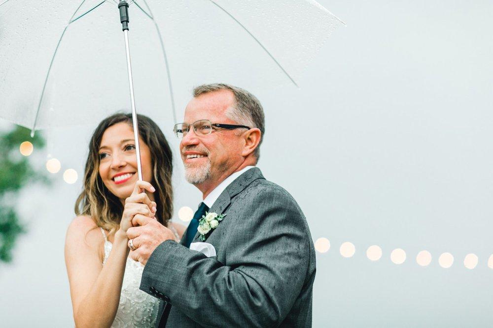 Ashley_John_English_Elegant_Texas_Wedding_Outdoors_Ranch_Caprock_Winery_ALLEEJ_0176.jpg