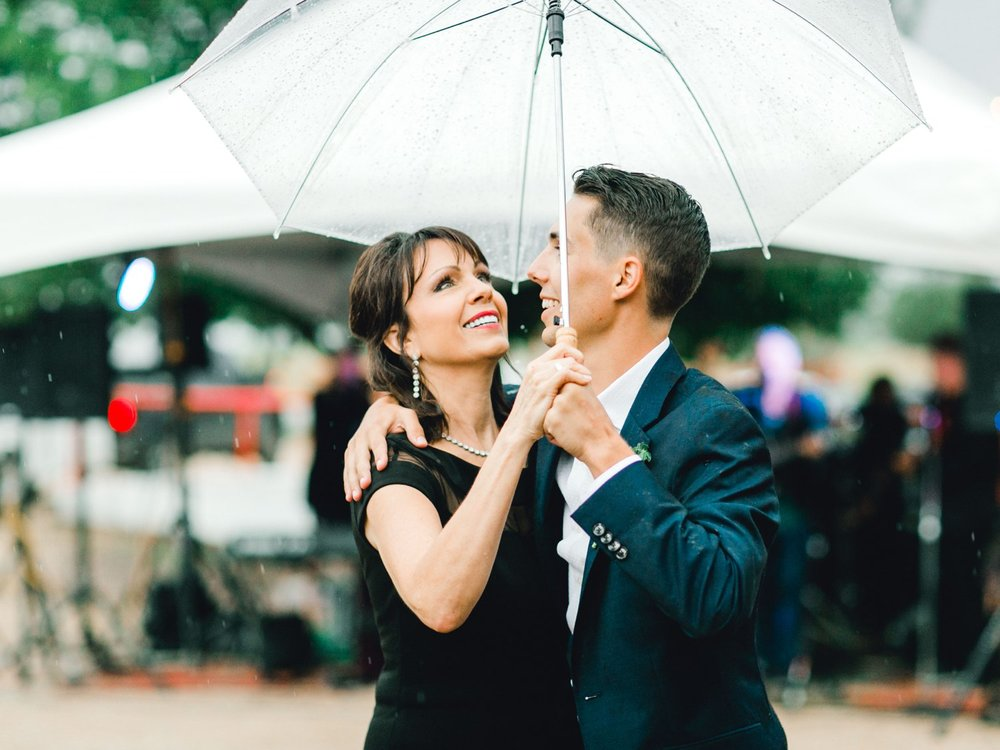 Ashley_John_English_Elegant_Texas_Wedding_Outdoors_Ranch_Caprock_Winery_ALLEEJ_0180.jpg