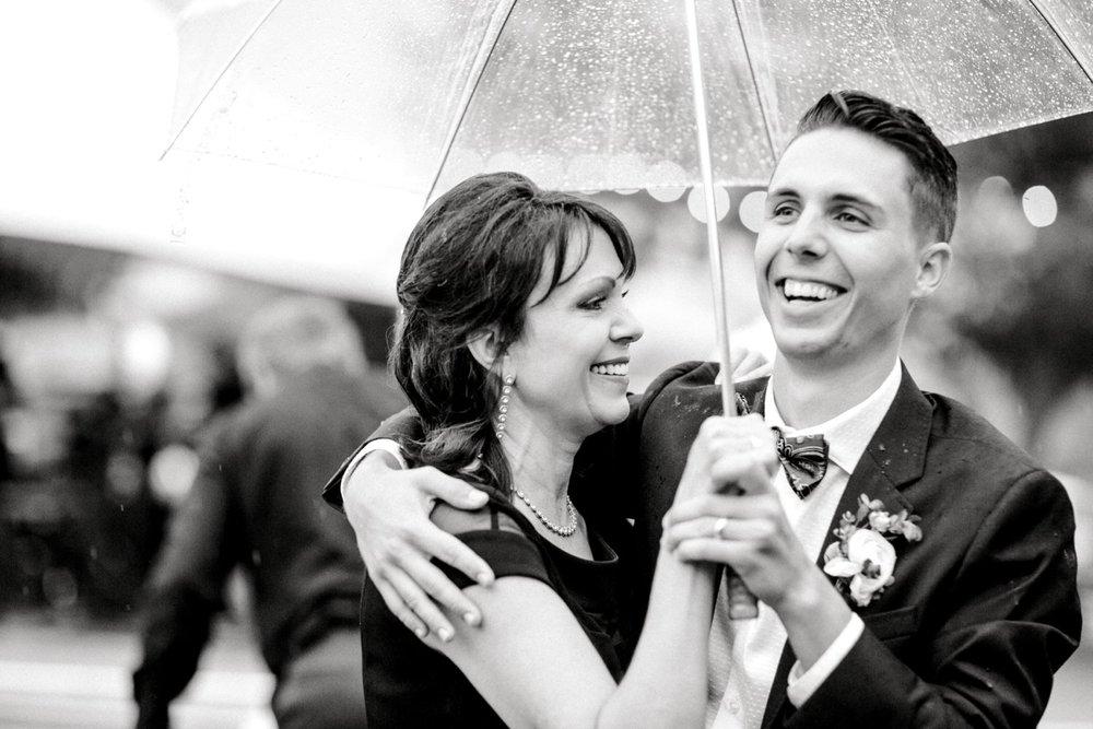 Ashley_John_English_Elegant_Texas_Wedding_Outdoors_Ranch_Caprock_Winery_ALLEEJ_0182.jpg