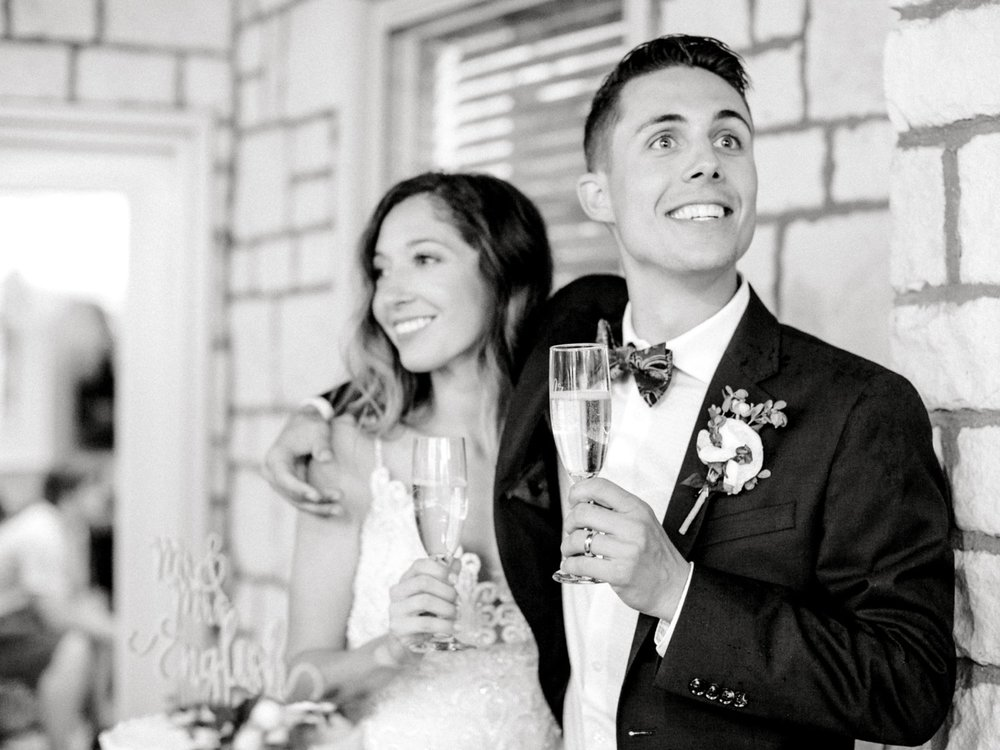 Ashley_John_English_Elegant_Texas_Wedding_Outdoors_Ranch_Caprock_Winery_ALLEEJ_0187.jpg