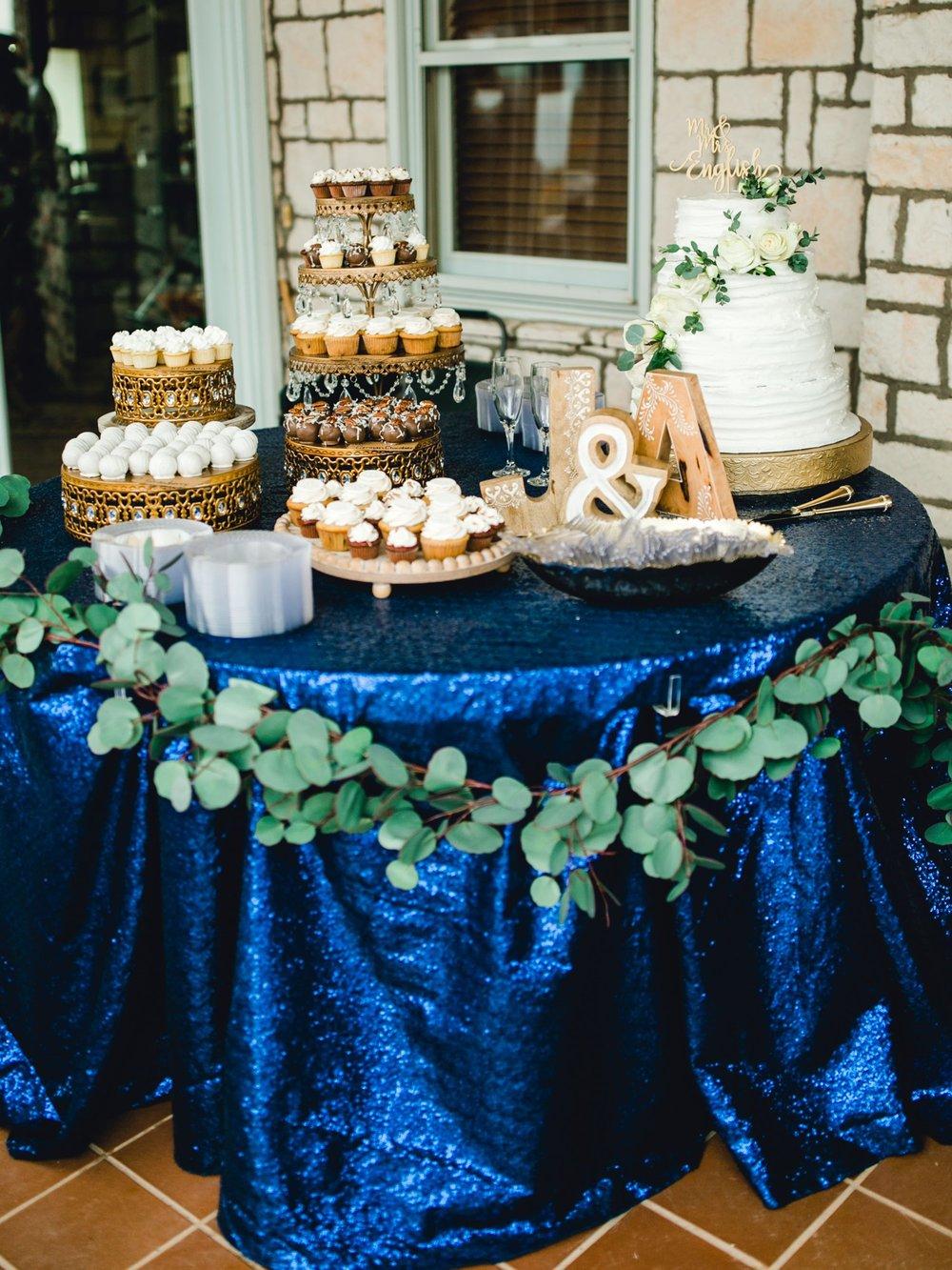 Ashley_John_English_Elegant_Texas_Wedding_Outdoors_Ranch_Caprock_Winery_ALLEEJ_0188.jpg