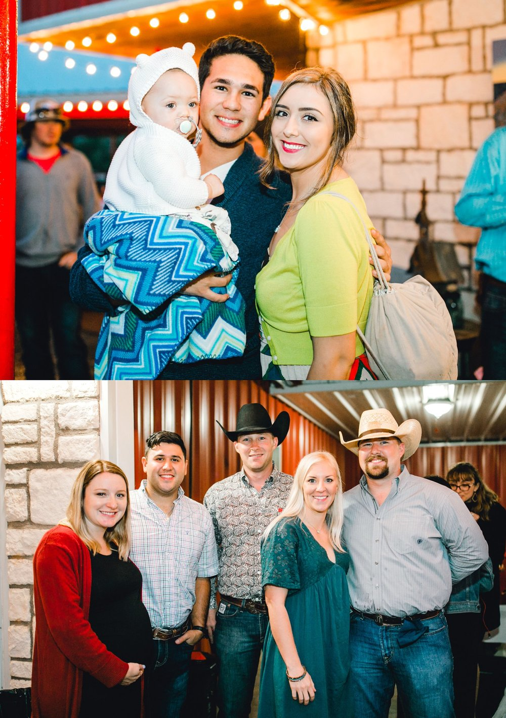 Ashley_John_English_Elegant_Texas_Wedding_Outdoors_Ranch_Caprock_Winery_ALLEEJ_0192.jpg