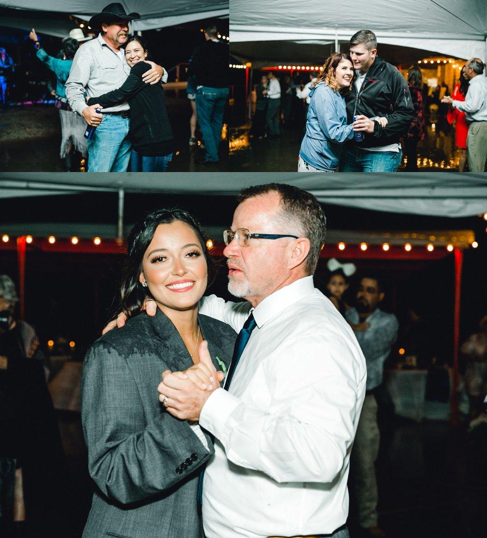 Ashley_John_English_Elegant_Texas_Wedding_Outdoors_Ranch_Caprock_Winery_ALLEEJ_0197.jpg
