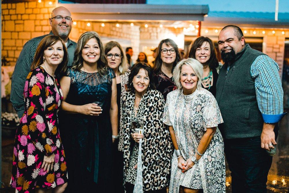 Ashley_John_English_Elegant_Texas_Wedding_Outdoors_Ranch_Caprock_Winery_ALLEEJ_0203.jpg