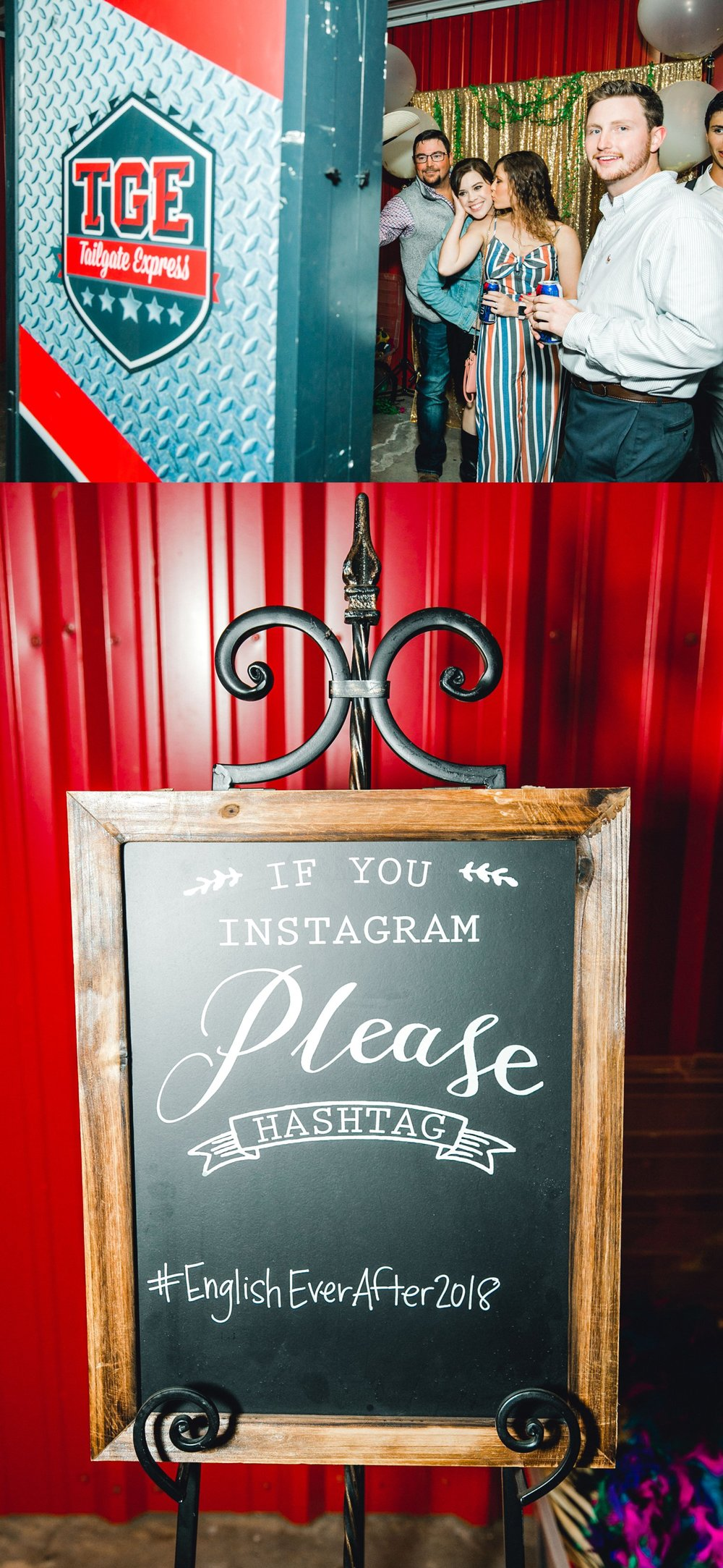 Ashley_John_English_Elegant_Texas_Wedding_Outdoors_Ranch_Caprock_Winery_ALLEEJ_0206.jpg