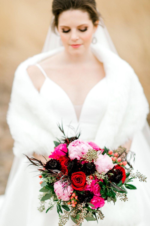ANNIE_SHAFER_BRIDALS_EBERLEY_BROOKS_EVENTS_0026.jpg