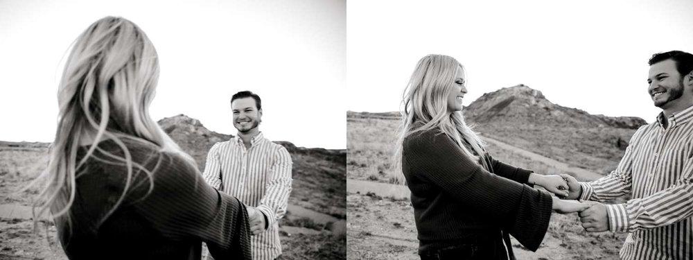 HAYLEE+JUSTIN+ENGAGEMENTS+ALLEEJ+LUBBOCK+PHOTOGRAPHER_0051.jpg
