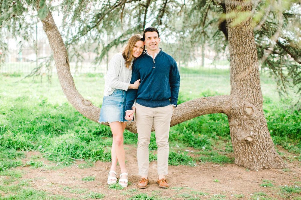 CAROLINE+CHRISTIAN+ALLEEJ+ENGAGEMENTS+LUBBOCK+WEDDING+PHOTOGRAPHER+FIRST+BAPTIST+CHURCH_0002.jpg