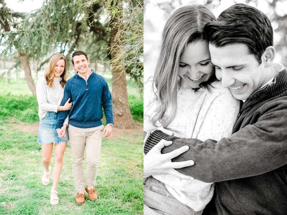 CAROLINE+CHRISTIAN+ALLEEJ+ENGAGEMENTS+LUBBOCK+WEDDING+PHOTOGRAPHER+FIRST+BAPTIST+CHURCH_0004.jpg