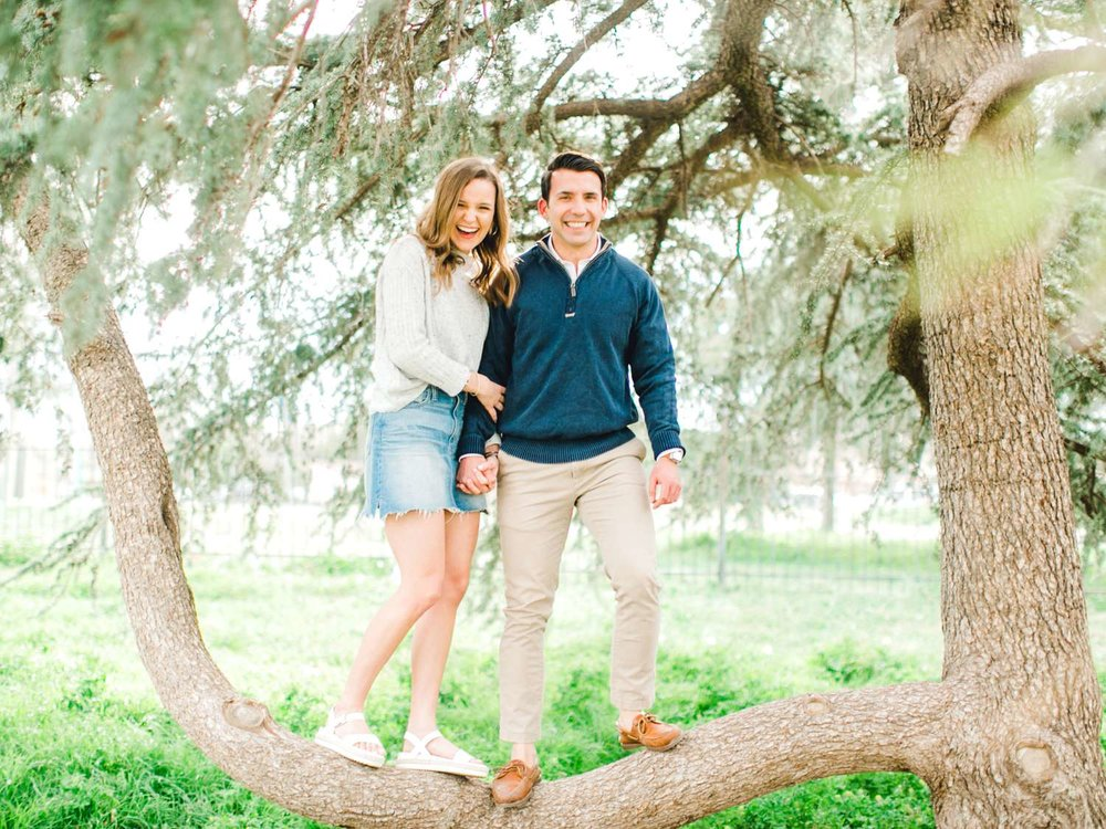 CAROLINE+CHRISTIAN+ALLEEJ+ENGAGEMENTS+LUBBOCK+WEDDING+PHOTOGRAPHER+FIRST+BAPTIST+CHURCH_0006.jpg