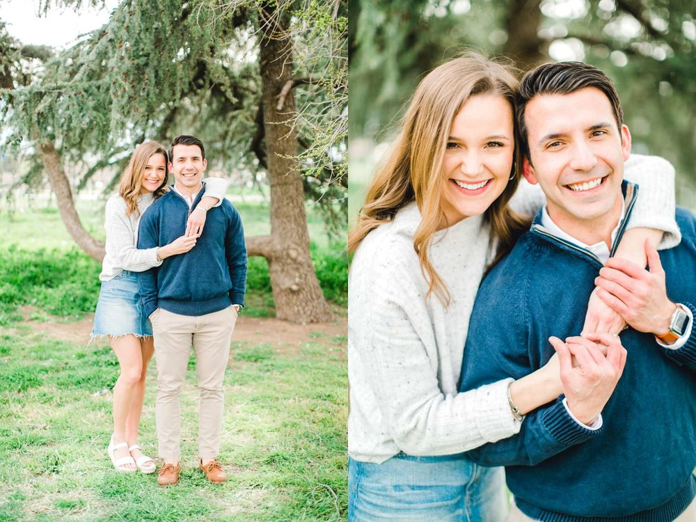 CAROLINE+CHRISTIAN+ALLEEJ+ENGAGEMENTS+LUBBOCK+WEDDING+PHOTOGRAPHER+FIRST+BAPTIST+CHURCH_0008.jpg