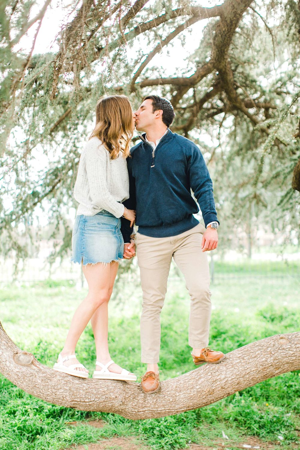 CAROLINE+CHRISTIAN+ALLEEJ+ENGAGEMENTS+LUBBOCK+WEDDING+PHOTOGRAPHER+FIRST+BAPTIST+CHURCH_0007.jpg