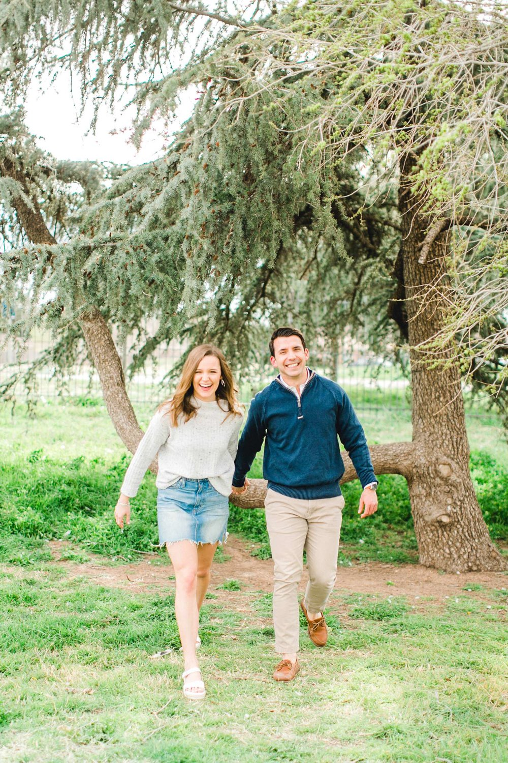 CAROLINE+CHRISTIAN+ALLEEJ+ENGAGEMENTS+LUBBOCK+WEDDING+PHOTOGRAPHER+FIRST+BAPTIST+CHURCH_0009.jpg