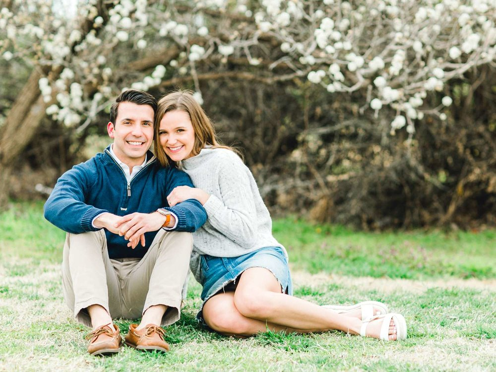 CAROLINE+CHRISTIAN+ALLEEJ+ENGAGEMENTS+LUBBOCK+WEDDING+PHOTOGRAPHER+FIRST+BAPTIST+CHURCH_0012.jpg