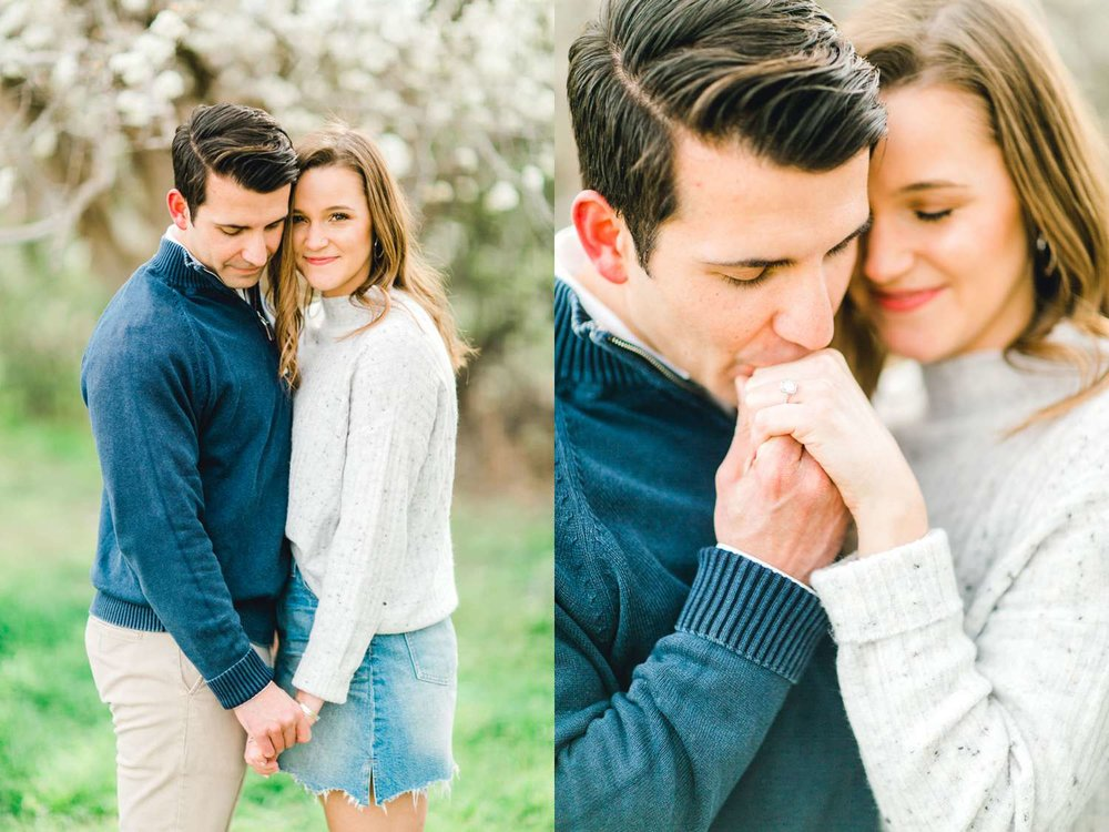 CAROLINE+CHRISTIAN+ALLEEJ+ENGAGEMENTS+LUBBOCK+WEDDING+PHOTOGRAPHER+FIRST+BAPTIST+CHURCH_0014.jpg