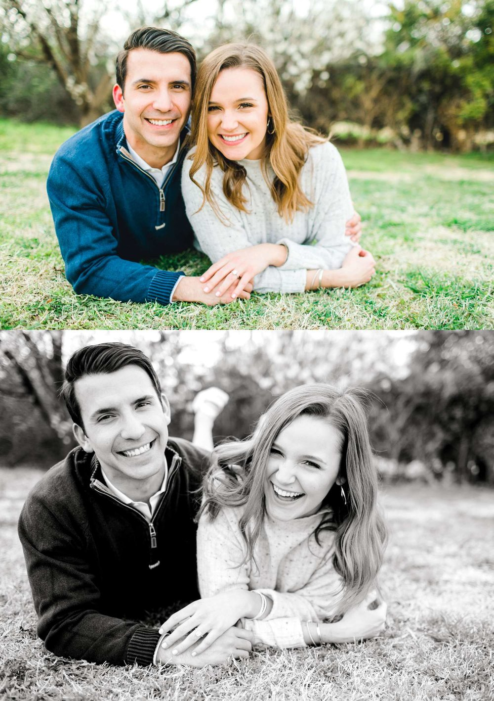CAROLINE+CHRISTIAN+ALLEEJ+ENGAGEMENTS+LUBBOCK+WEDDING+PHOTOGRAPHER+FIRST+BAPTIST+CHURCH_0015.jpg