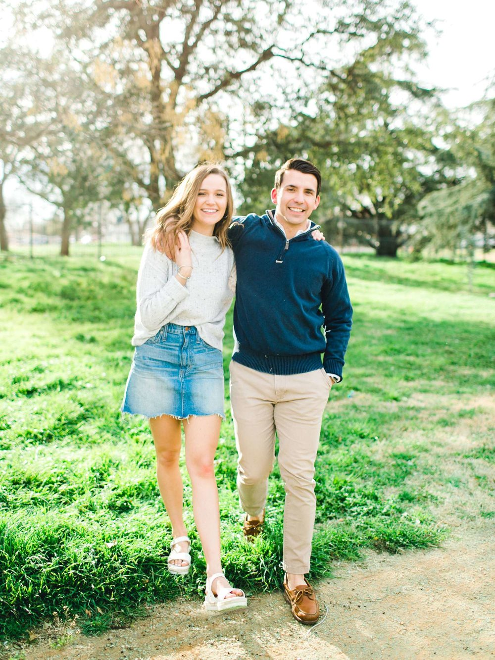 CAROLINE+CHRISTIAN+ALLEEJ+ENGAGEMENTS+LUBBOCK+WEDDING+PHOTOGRAPHER+FIRST+BAPTIST+CHURCH_0019.jpg