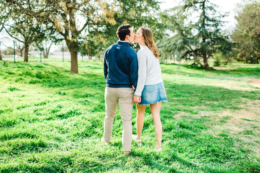 CAROLINE+CHRISTIAN+ALLEEJ+ENGAGEMENTS+LUBBOCK+WEDDING+PHOTOGRAPHER+FIRST+BAPTIST+CHURCH_0021.jpg
