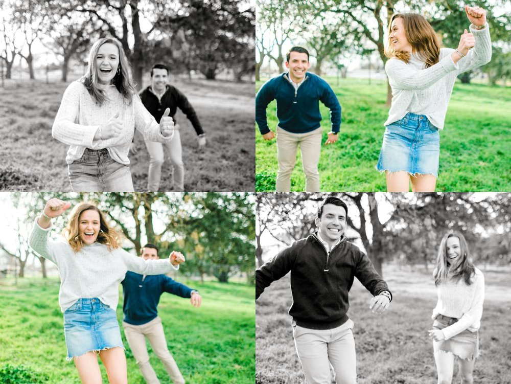 CAROLINE+CHRISTIAN+ALLEEJ+ENGAGEMENTS+LUBBOCK+WEDDING+PHOTOGRAPHER+FIRST+BAPTIST+CHURCH_0023.jpg