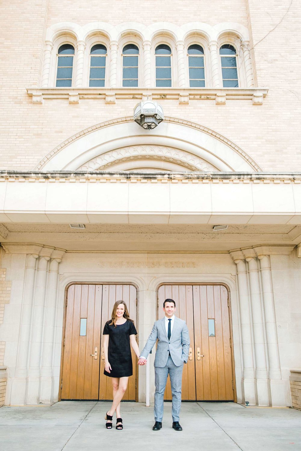 CAROLINE+CHRISTIAN+ALLEEJ+ENGAGEMENTS+LUBBOCK+WEDDING+PHOTOGRAPHER+FIRST+BAPTIST+CHURCH_0024.jpg