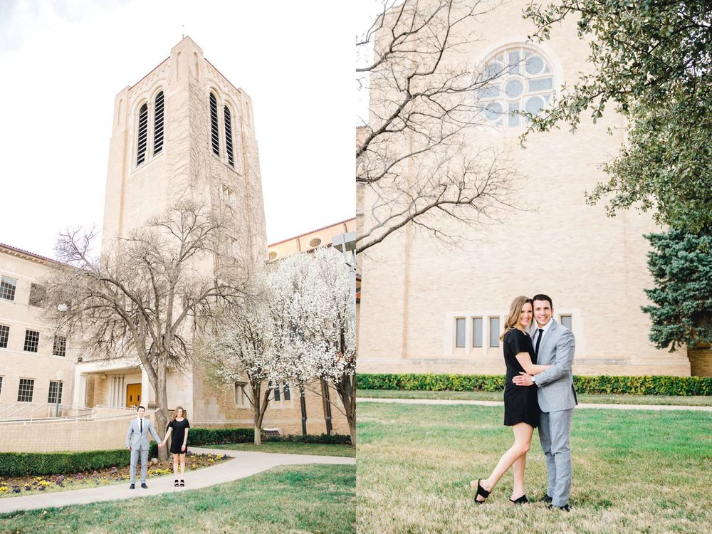 CAROLINE+CHRISTIAN+ALLEEJ+ENGAGEMENTS+LUBBOCK+WEDDING+PHOTOGRAPHER+FIRST+BAPTIST+CHURCH_0025.jpg