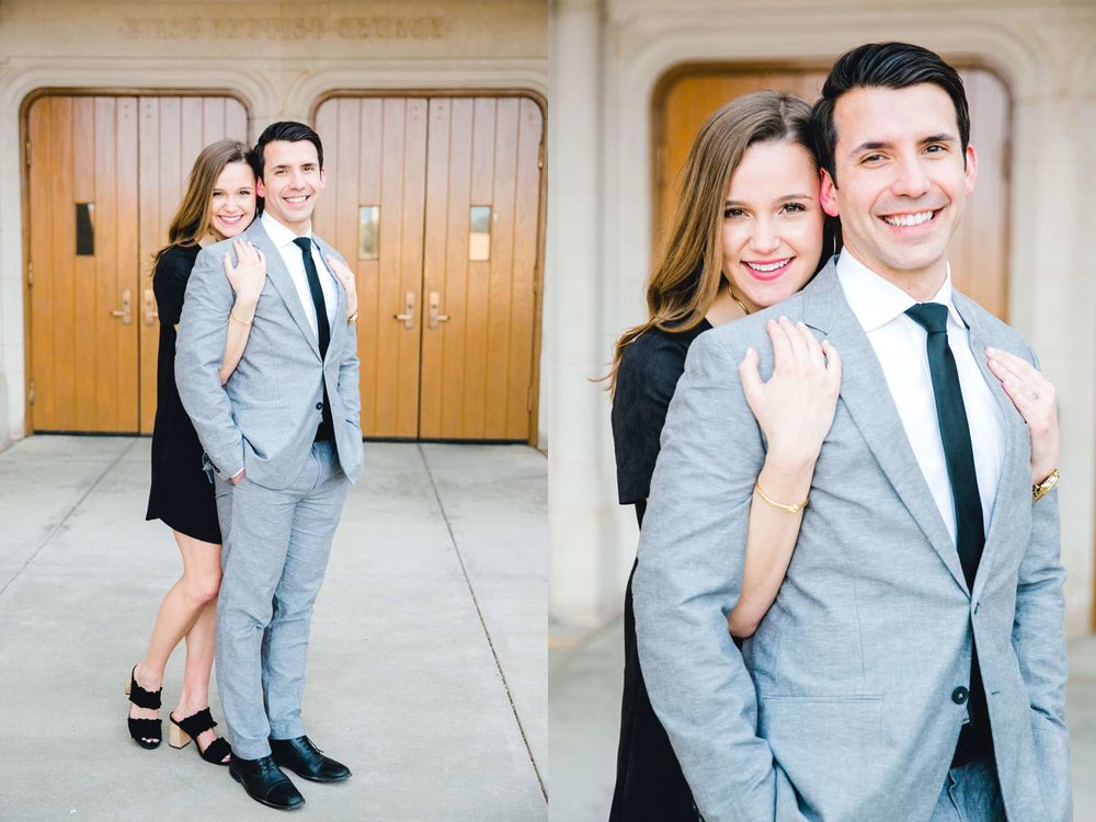 CAROLINE+CHRISTIAN+ALLEEJ+ENGAGEMENTS+LUBBOCK+WEDDING+PHOTOGRAPHER+FIRST+BAPTIST+CHURCH_0027.jpg