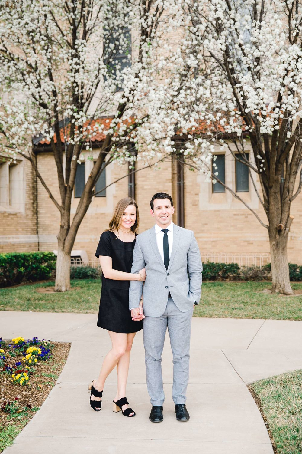 CAROLINE+CHRISTIAN+ALLEEJ+ENGAGEMENTS+LUBBOCK+WEDDING+PHOTOGRAPHER+FIRST+BAPTIST+CHURCH_0028.jpg