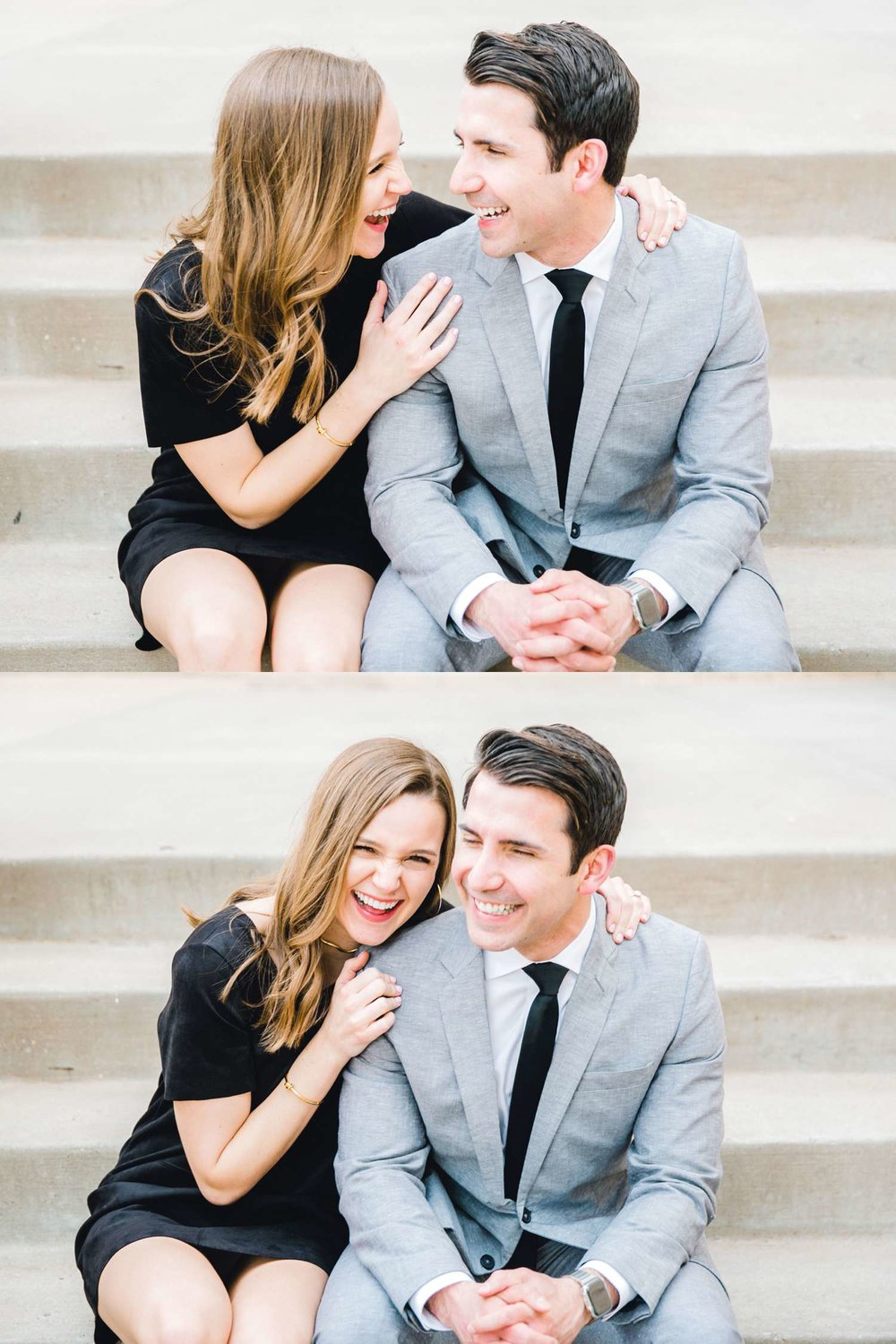 CAROLINE+CHRISTIAN+ALLEEJ+ENGAGEMENTS+LUBBOCK+WEDDING+PHOTOGRAPHER+FIRST+BAPTIST+CHURCH_0030.jpg