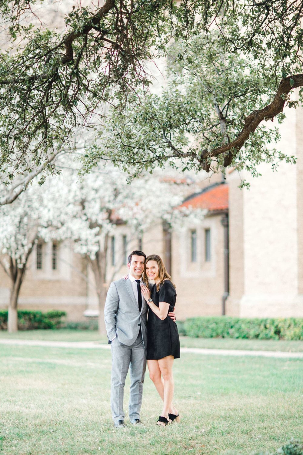 CAROLINE+CHRISTIAN+ALLEEJ+ENGAGEMENTS+LUBBOCK+WEDDING+PHOTOGRAPHER+FIRST+BAPTIST+CHURCH_0031.jpg