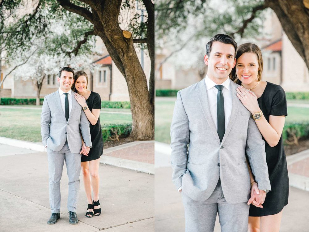 CAROLINE+CHRISTIAN+ALLEEJ+ENGAGEMENTS+LUBBOCK+WEDDING+PHOTOGRAPHER+FIRST+BAPTIST+CHURCH_0033.jpg