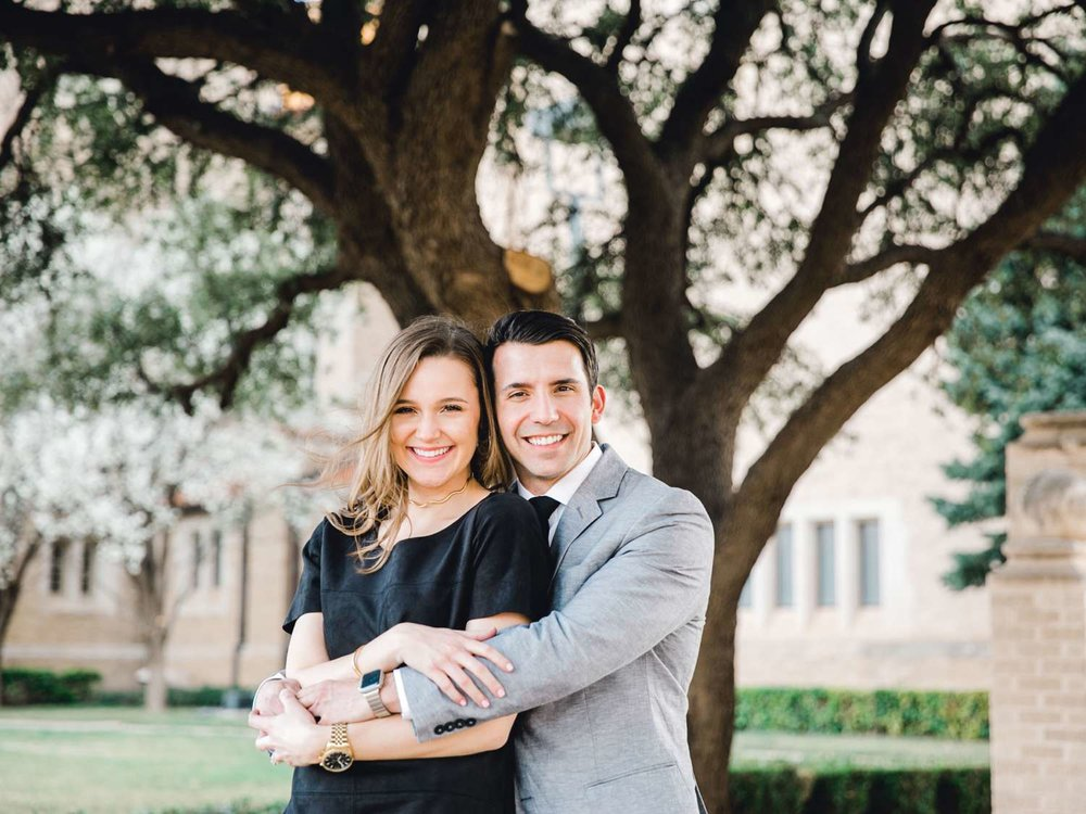 CAROLINE+CHRISTIAN+ALLEEJ+ENGAGEMENTS+LUBBOCK+WEDDING+PHOTOGRAPHER+FIRST+BAPTIST+CHURCH_0034.jpg