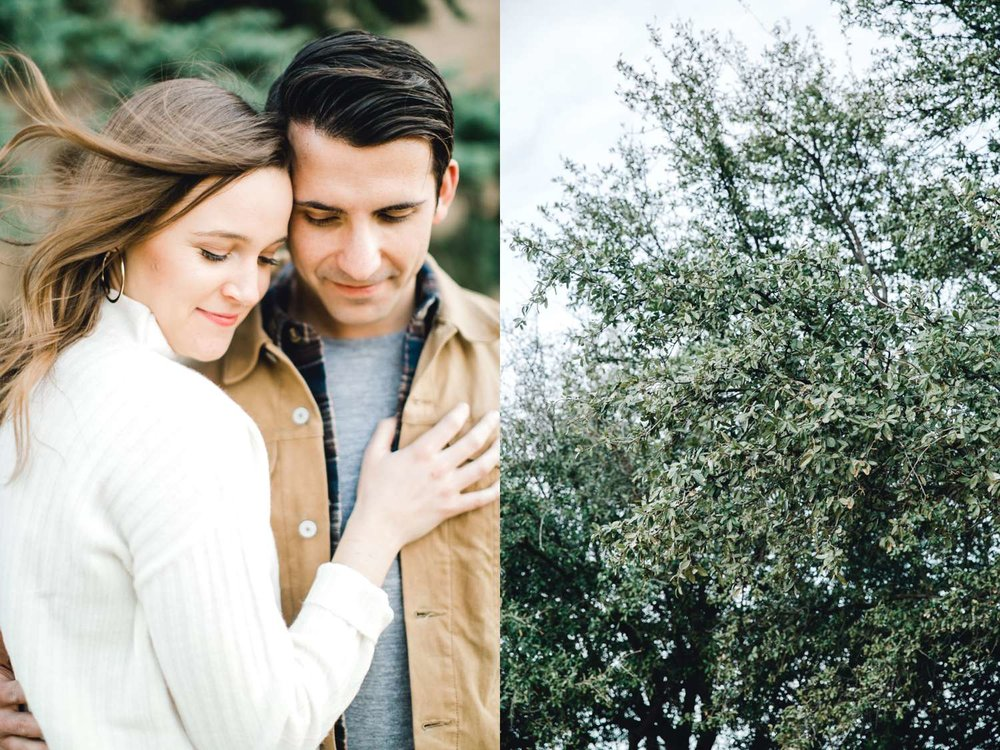 CAROLINE+CHRISTIAN+ALLEEJ+ENGAGEMENTS+LUBBOCK+WEDDING+PHOTOGRAPHER+FIRST+BAPTIST+CHURCH_0037.jpg