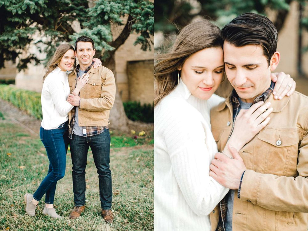 CAROLINE+CHRISTIAN+ALLEEJ+ENGAGEMENTS+LUBBOCK+WEDDING+PHOTOGRAPHER+FIRST+BAPTIST+CHURCH_0039.jpg