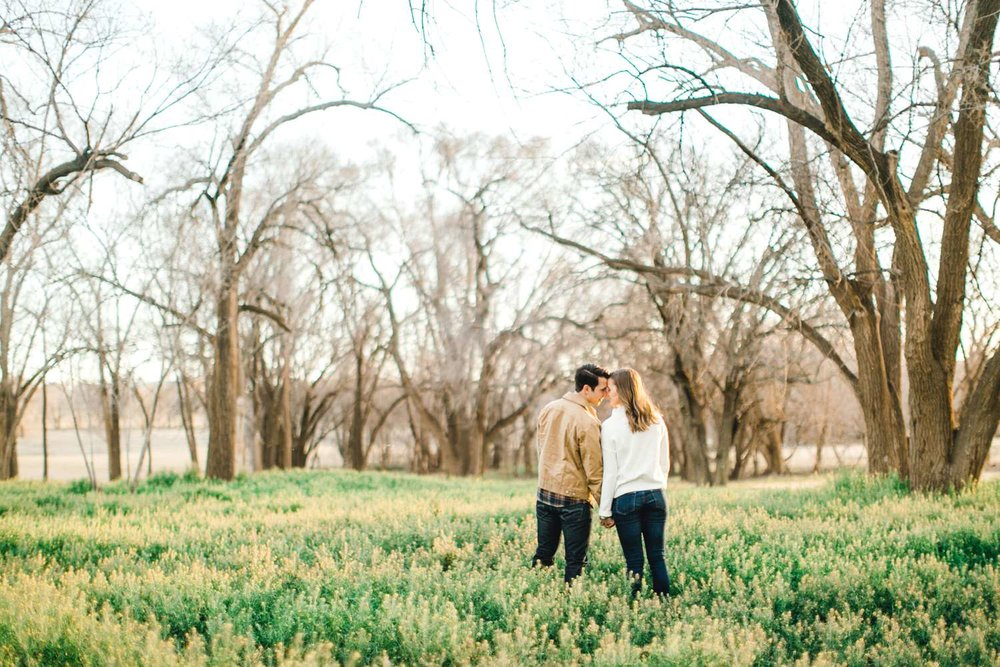 CAROLINE+CHRISTIAN+ALLEEJ+ENGAGEMENTS+LUBBOCK+WEDDING+PHOTOGRAPHER+FIRST+BAPTIST+CHURCH_0042.jpg